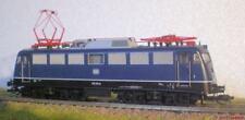 Kuehn 31430 Elektrolokomotive BR 110.3 DB