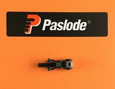 PASLODE IM45 FUEL TUBE (904546) FUEL BLOCK (902406) PIVOT ARM (904521)