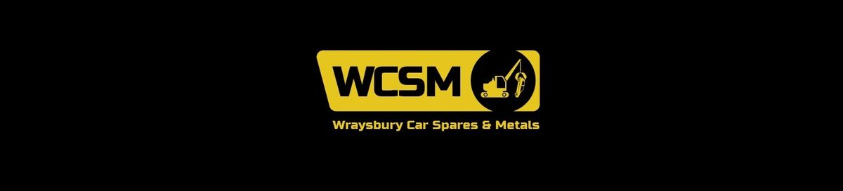 Wraysbury Car Spares