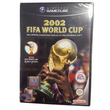Jeux vidéo anglais multi-joueur pour Sport