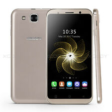 "XGODY 5.3"" Factory Unlocked 3G Smartphone Android 5.1 AT&T T-Mobile Cell Phone"
