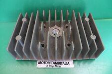 MOTO GUZZI 50 BENELLI MOTOBI 3VK MAGNUM TESTA testata motore cilindro 700224018