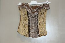 Bustier Morgan Taille 40 TBE