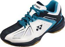 YONEX PC 35 Badmintonschuh, Tischtennis, Squash, Indoor, NEU Sondermodell