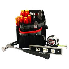Wiha 32934 Electricians Apprentice Tool Set 16 Piece
