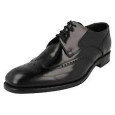 Brogues Shoes Loake Square for Men