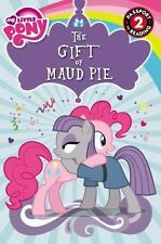 My Little Pony: The Gift of Maud Pie: By Fox, Jennifer