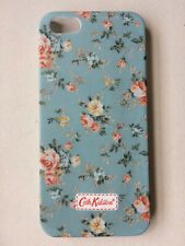 iPhone 5 / 5S / SE Hülle Cath Kidston® | iPhone 5 / 5S / SE cover Cath Kidston®