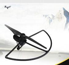 4Pcs DJI Inspire 1 RC Quadcopter Spare Parts professional Propeller Protective C