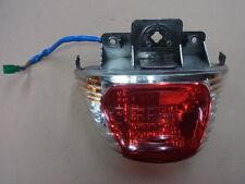 Bremslichtschalter Schalter Bremslicht für SYM Citycom 300 i LH30W-6 Bj.09-14