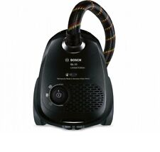 Bosch BGN2CHAMP vacuum cleaner PureAir hygiene filter limited edition BRAND NEW