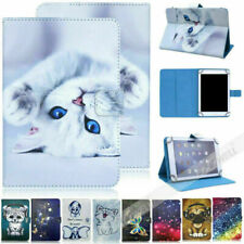 "For Samsung Galaxy TAB A 7.0 / A NOOK 7"" 2016 Universal Case Cover New Pattern"