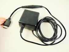 Rocketfish - Travel Wall Charger- Phone Charger RF-SAM90