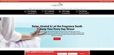 Online Retail Home Wares Incense Business For Sale Work From Home Opportunity