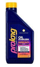 Prolong Super Lubricants Oil Stabilizer -PSL13032