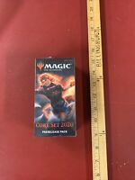 Born of the Gods Prerelease Pack Destined to Lead ENGLISH NEW MTG ABUGames