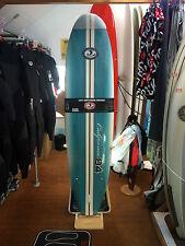 "CALIFORNIA BOARD COMPANY SURFBOARD 7'0"" - Brand New £170!!, Now £145!!"