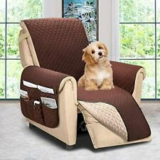 New ListingReversible Recliner Chair Cover, Sofa Covers for Dogs,Sofa Slipcover,Couch Cover