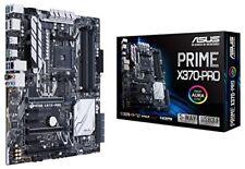 Ohne Angebotspaket AMD Mainboards mit Dual PCI Express x16 Erweiterungssteckplätzen