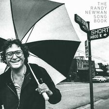 Randy Newman - The Randy Newman Songbook [New CD]