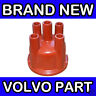 Volvo 240 Series Distributor Cap