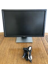Dell 22'' Monitor P2213T LCD (Includes Power Cord And VGA)