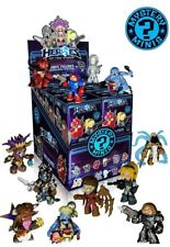 Funko Mystery Minis Blizzard Heroes of the Storm Mystery Box [12 Packs]