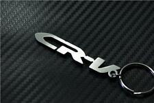 For CRV keyring keychain Schlüsselring porte-clés CAR I CTDI D TEC 2. EX EXL MDX