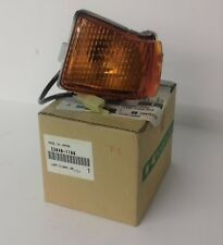 KAWASAKI GPX600R 1988-1999 C MODELOS TRASERO R/H Indicador 23040 1171