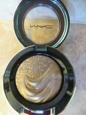 Nib New Boxed Mac Extra Dimen 00004000 sion Eye Shadow Sea Worship Makeup Cosmetics