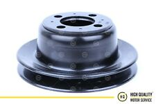 Water Pump Pulley For Deutz 04208470, 1013, 1012