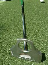 Boccieri Golf Heavy Putter Tour B-1
