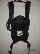 4e5237ba8e5 Infantino Upscale Carrier Newborn Baby Infant Toddler Carrier Sling Backpack