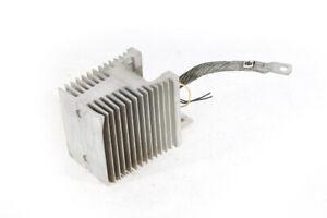 Prestazioni Tiristore T15-160-11 Con Dissipatore Leistungsthyristor Cccp USSR