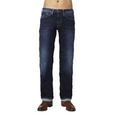 Pepe Jeans Hosengröße 30 Plusgröße Herren-Jeans