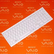 NUEVO Teclado para Sony Vaio VPC-EB Portátil Americana (USX) Diseño 148793231