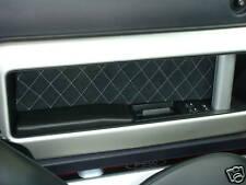 2005 2006 FORD GT Interior Alcantara Door Pad GT40