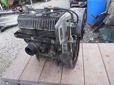 SKIDOO-ROTAX-BOMBARDIER- TYPE 503 MOTOR #3168069-130 psi per cylinder