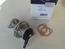 Mechanical Fuel Pump Petrol  BMW 5 E12 E28 BMW 3 E21 E30 1.6 1.8L  4572