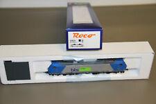 Roco H0 AC 69809 Br 185 525-3 BLS Cargo   OVP/ unbespielt