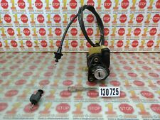 00 01 02 03 04 05 CHEVROLET IMPALA IGNITION SWITCH W/ KEY AND CABLE OEM