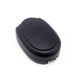 US plug Original BOSE-QC3 QuietComfort 3 Headset Battery Charger 40227 40228