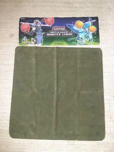 Spellground Classic Playmat Green (2011 Edition)