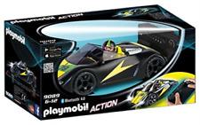 PLAYMOBIL 9089 - Rc-Supersport Racer