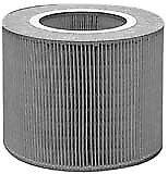 Air Filter fits 1999-2009 Saab 9-5 9-3  HASTINGS FILTERS