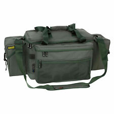 Shimano Fishing Tribal Compact Carryall Case Holdall with Shoulder Strap