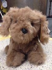terranova beagle dog toy