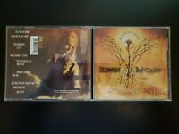 Edwin McCain Misguided Roses CD WITH CASE AND ARTWORK BUY 2 GET 1 FREE