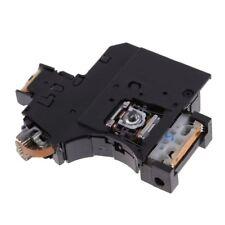Ricambio Obiettivo Lente Laser KES-490A Sony PlayStation®4 PS4