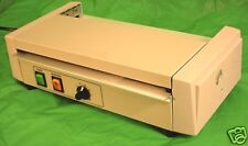 TLC 7020 Pouch Laminator 12.5¨ - Laminating machine - Made in USA! / New